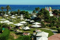 Delfino Beach Resort & Spa (Ex Aldiana) 4*