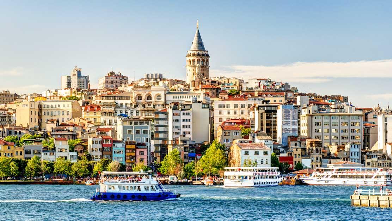 """Résultat de recherche d'images pour """"photo istanbul"""""""