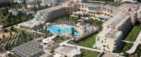 Belle Vue Park Resort Sousse 4*